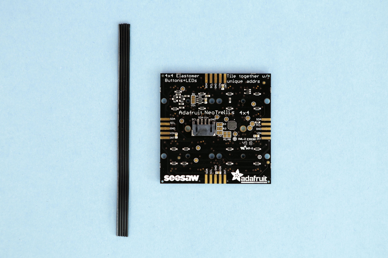 3d_printing_neotrellis-cable.jpg