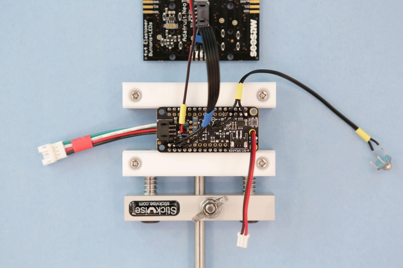3d_printing_propmaker-neotrellis-wiring.jpg