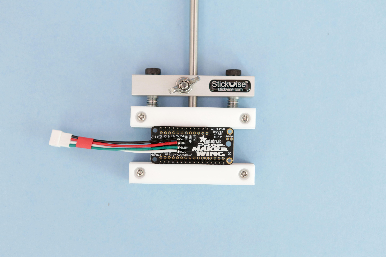 3d_printing_propmaker-RGB-wiring.jpg