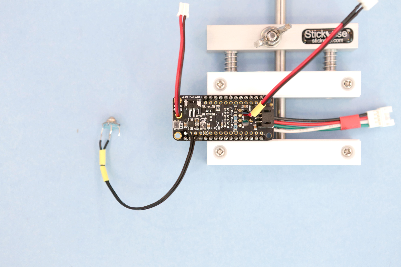 3d_printing_propmaker-reset-wiring.jpg