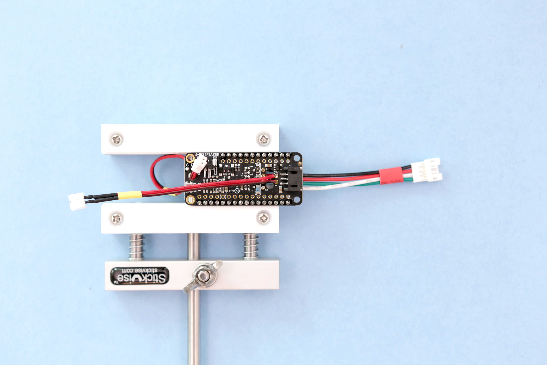 3d_printing_propmaker-sw-wiring.jpg