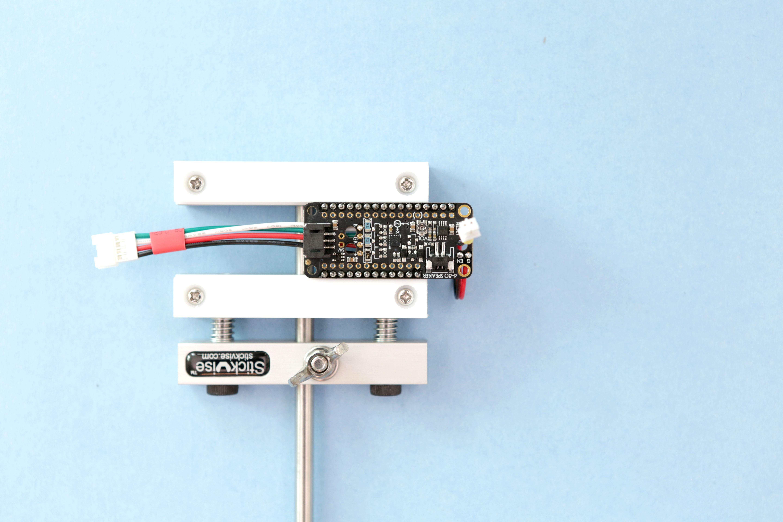 3d_printing_propmaker-en-wiring.jpg