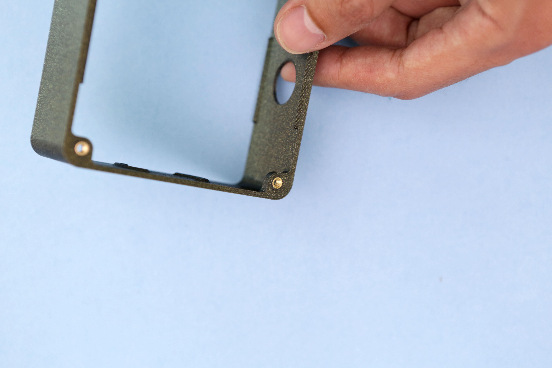 3d_printing_case-inserts-2.jpg