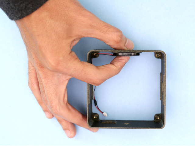 3d_printing_speaker-install-case.jpg