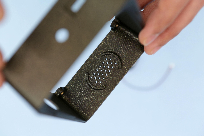 3d_printing_case-speaker-spot.jpg