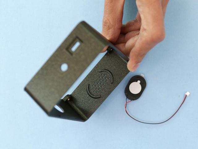 3d_printing_case-speaker.jpg