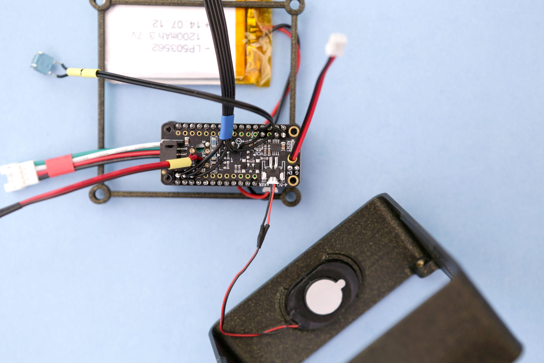 3d_printing_speaker-plug-propmaker.jpg