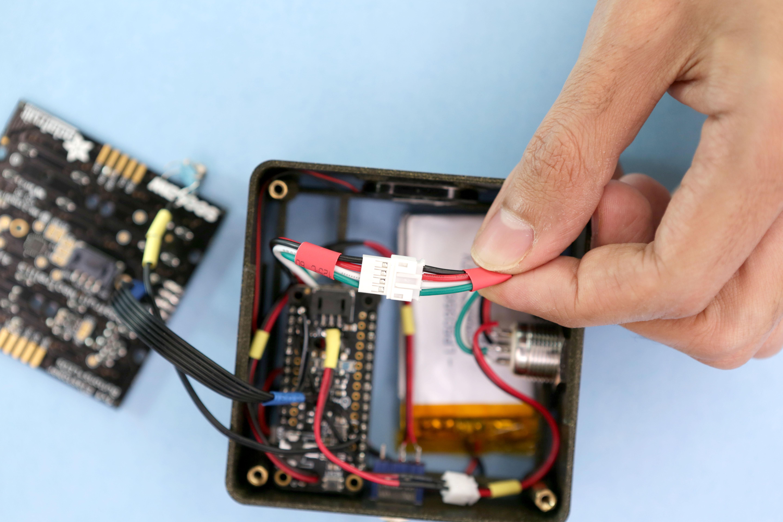 3d_printing_rgb-led-plug.jpg
