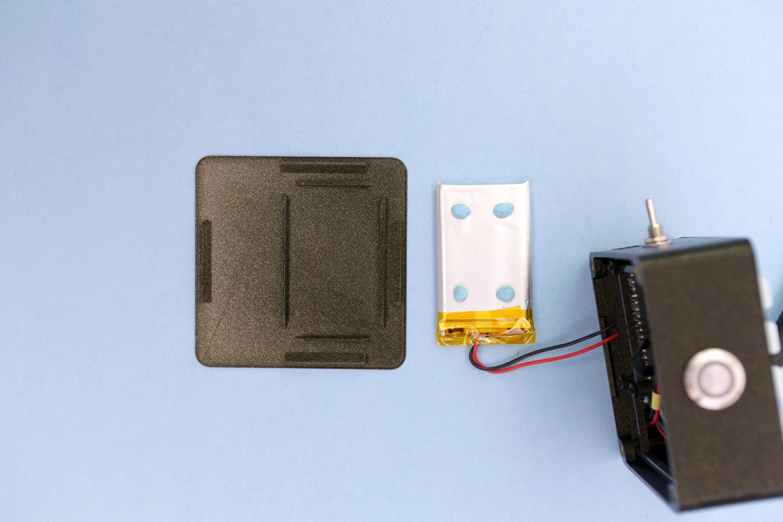 3d_printing_battery-tack.jpg