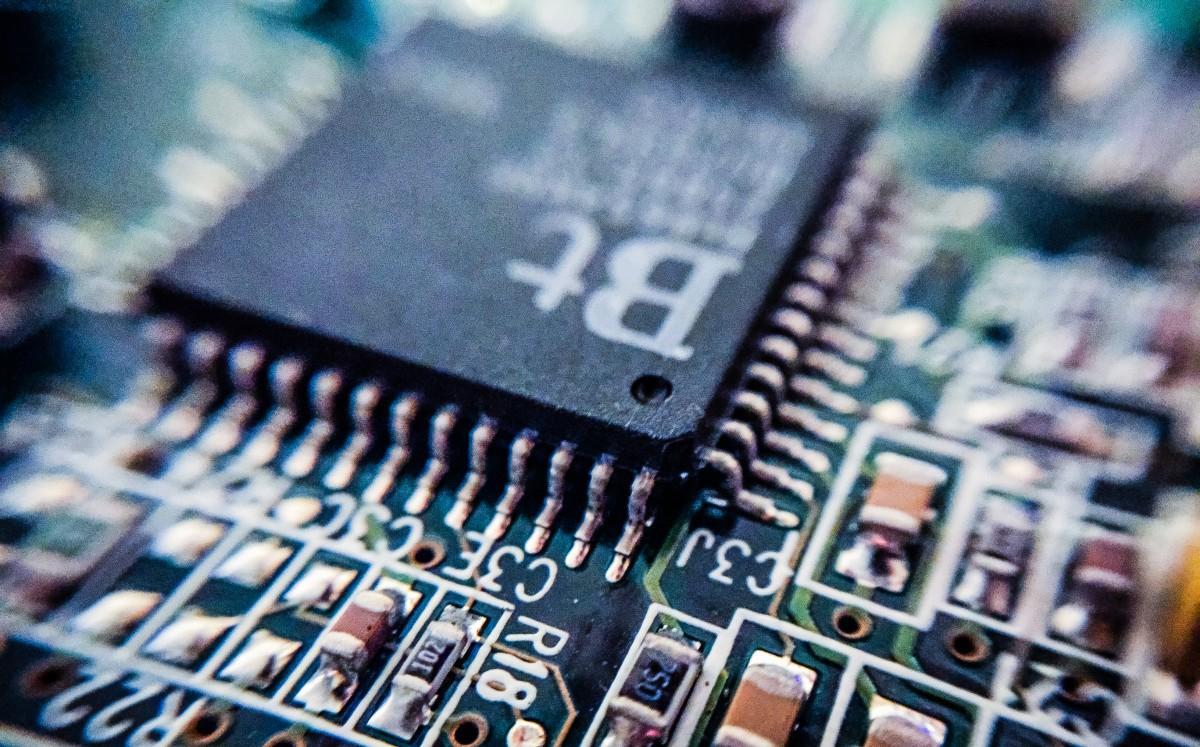 adafruit_products_4487611560371028568.jpg