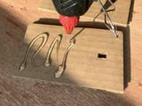 circuitpython_IMG_5448.jpg