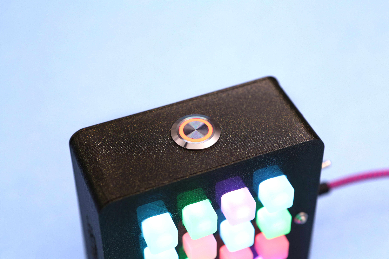 3d_printing_hero-RGB-led-button.jpg