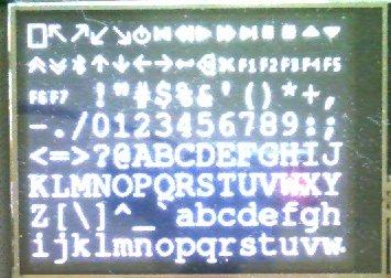 character_displays_g000-119.jpg