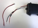 led_strips_02_batteryconnector.jpg