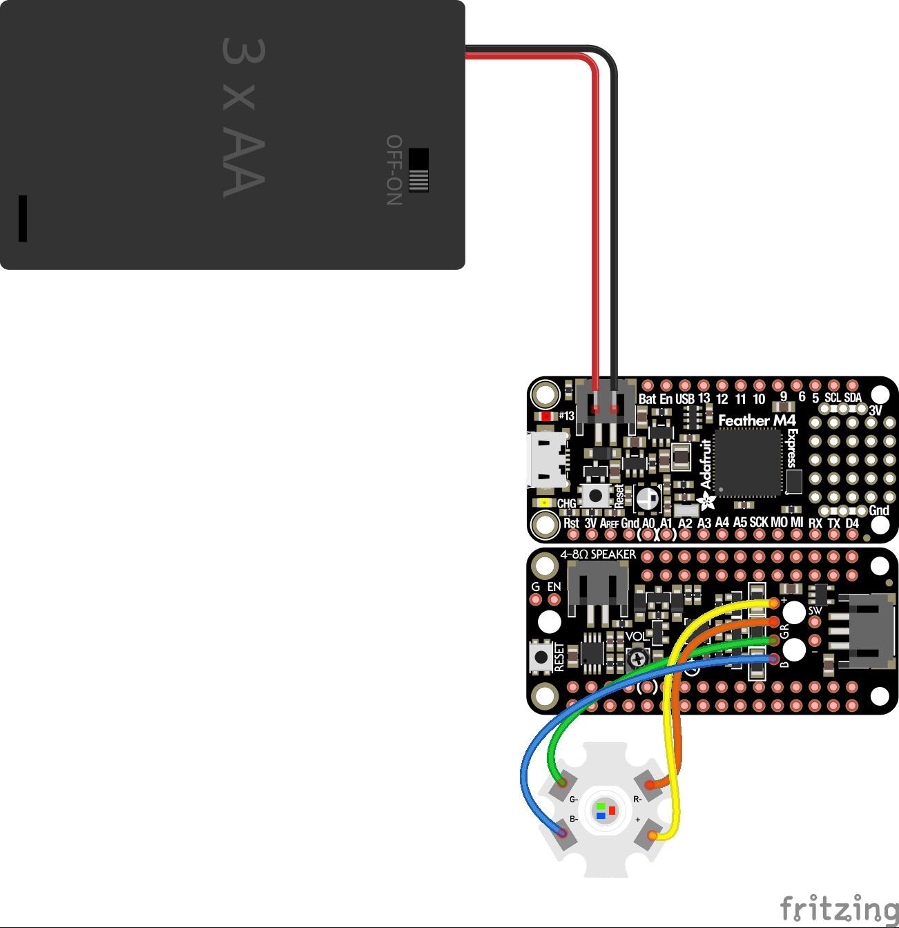 led_strips_fiber-optics-diagram_bb.jpg