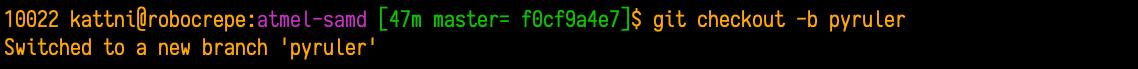circuitpython_pyruler-branch-git-checkout-b-pyruler.png