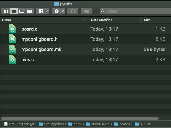 circuitpython_ports-atmel-samd-boards-pyruler-contents.png