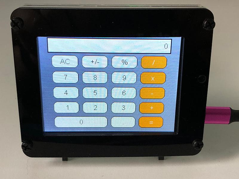 circuitpython_calculator.png