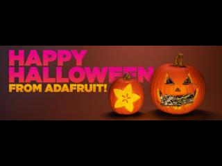 circuitpython_happy_halloween.png