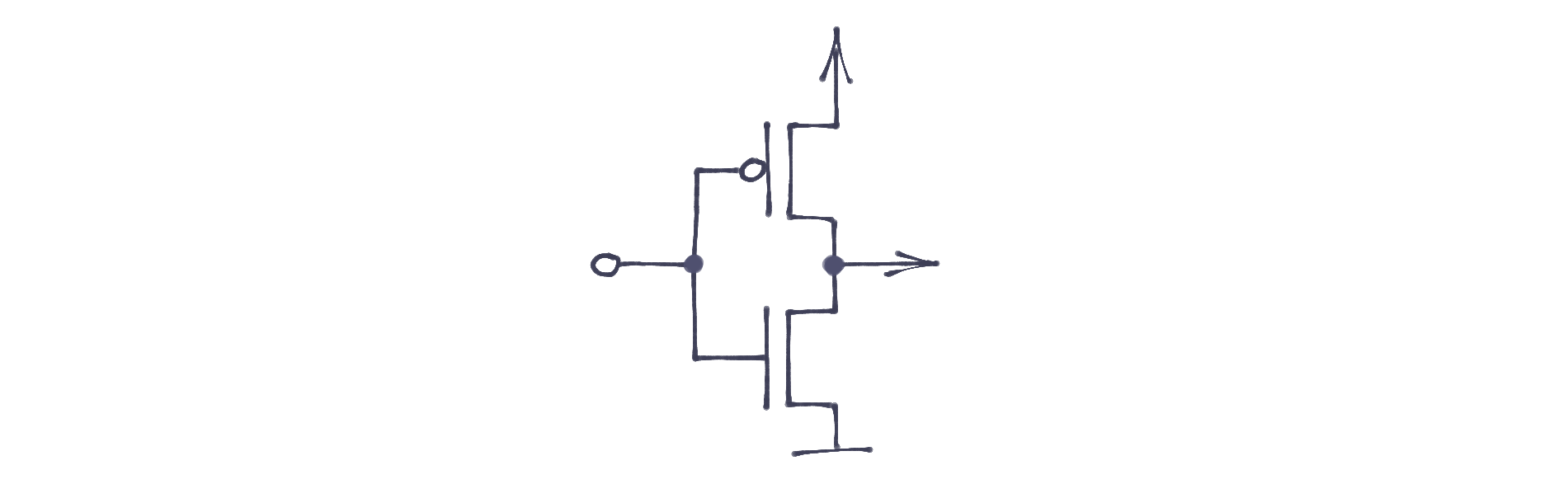 components_cmos-inverter.png