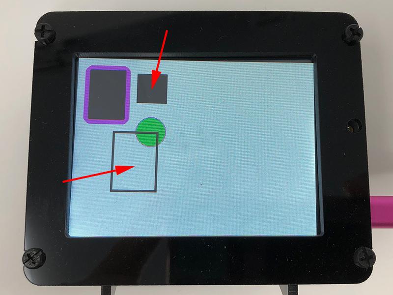 circuitpython_rectangle.png