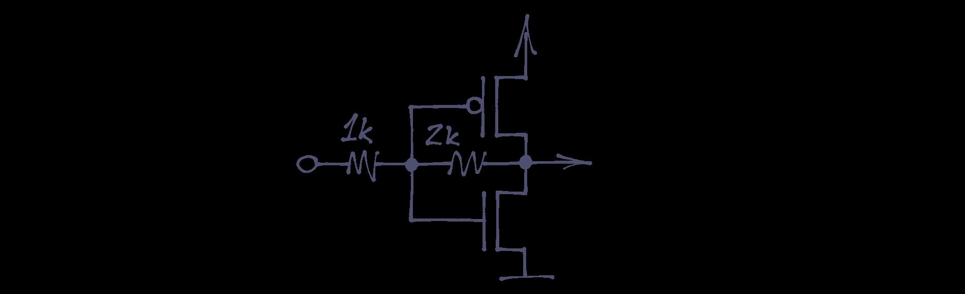 components_simple-schmitt.png