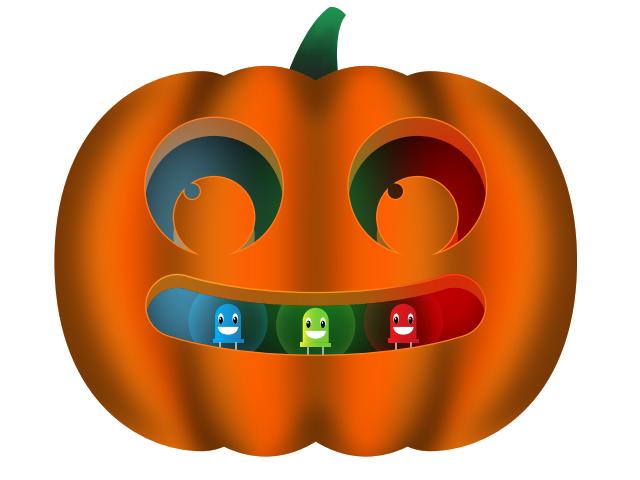circuitpython_pumpkin.png