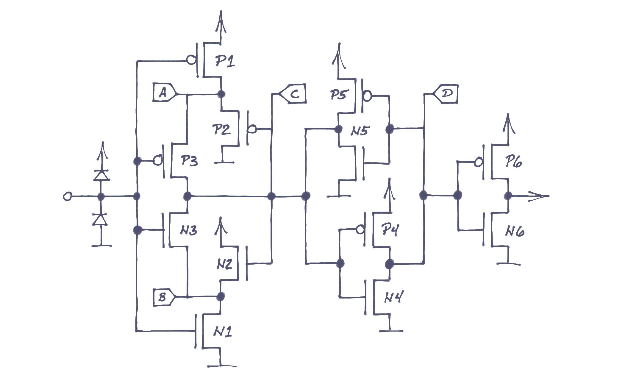 components_real-schmitt.png