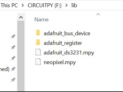 circuitpython_Libraries-setclock.png