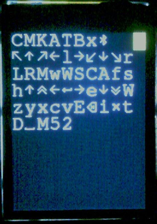 character_displays_ur_mouse.jpg