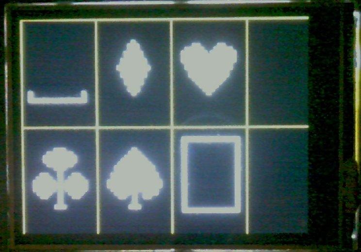 character_displays_g134-139dhcs.jpg