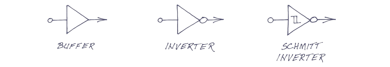 components_inverter-symbols.png