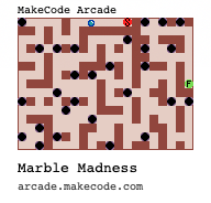 gaming_arcade-Marble-Madness.png