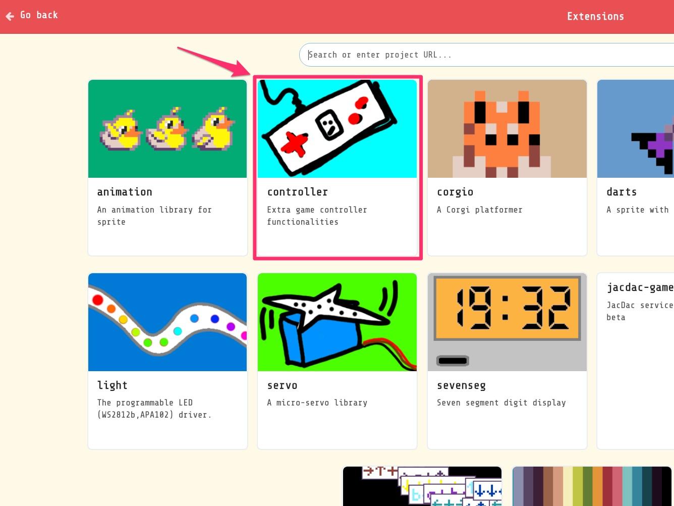 gaming_MakeCode_Arcade_5.jpg