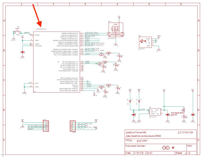 circuitpython_pyruler-schematic.png