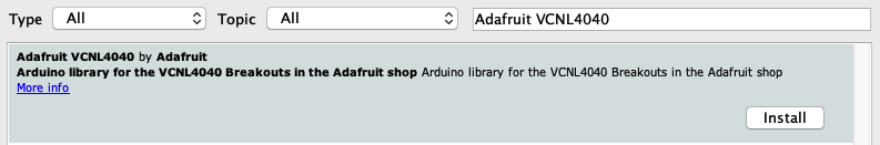 adafruit_products_arduino_lib_install.png