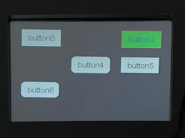 circuitpython_buttons.png