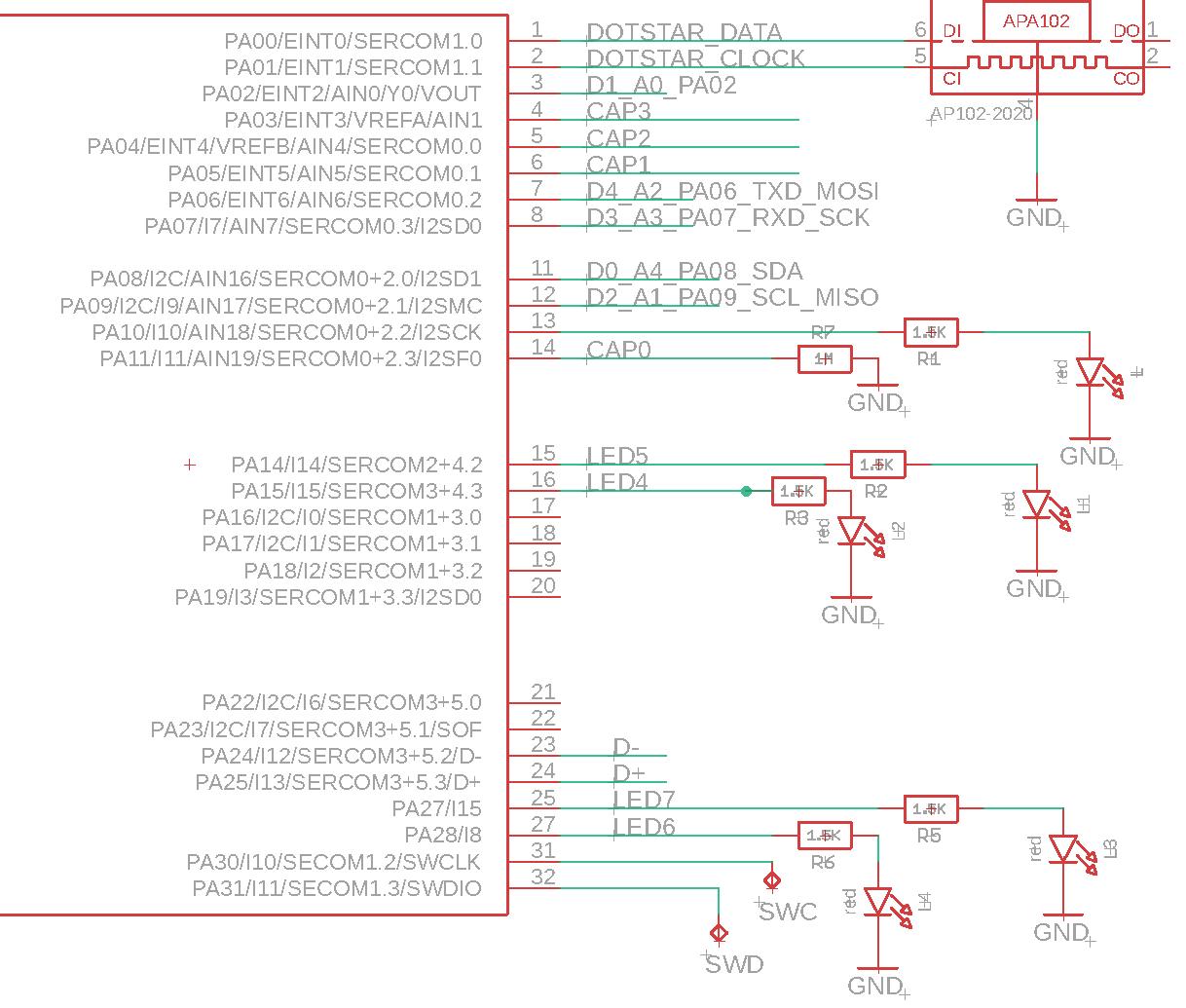 circuitpython_pyruler-schematic-pins.png
