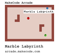 gaming_arcade-Marble-Labyrinth.png