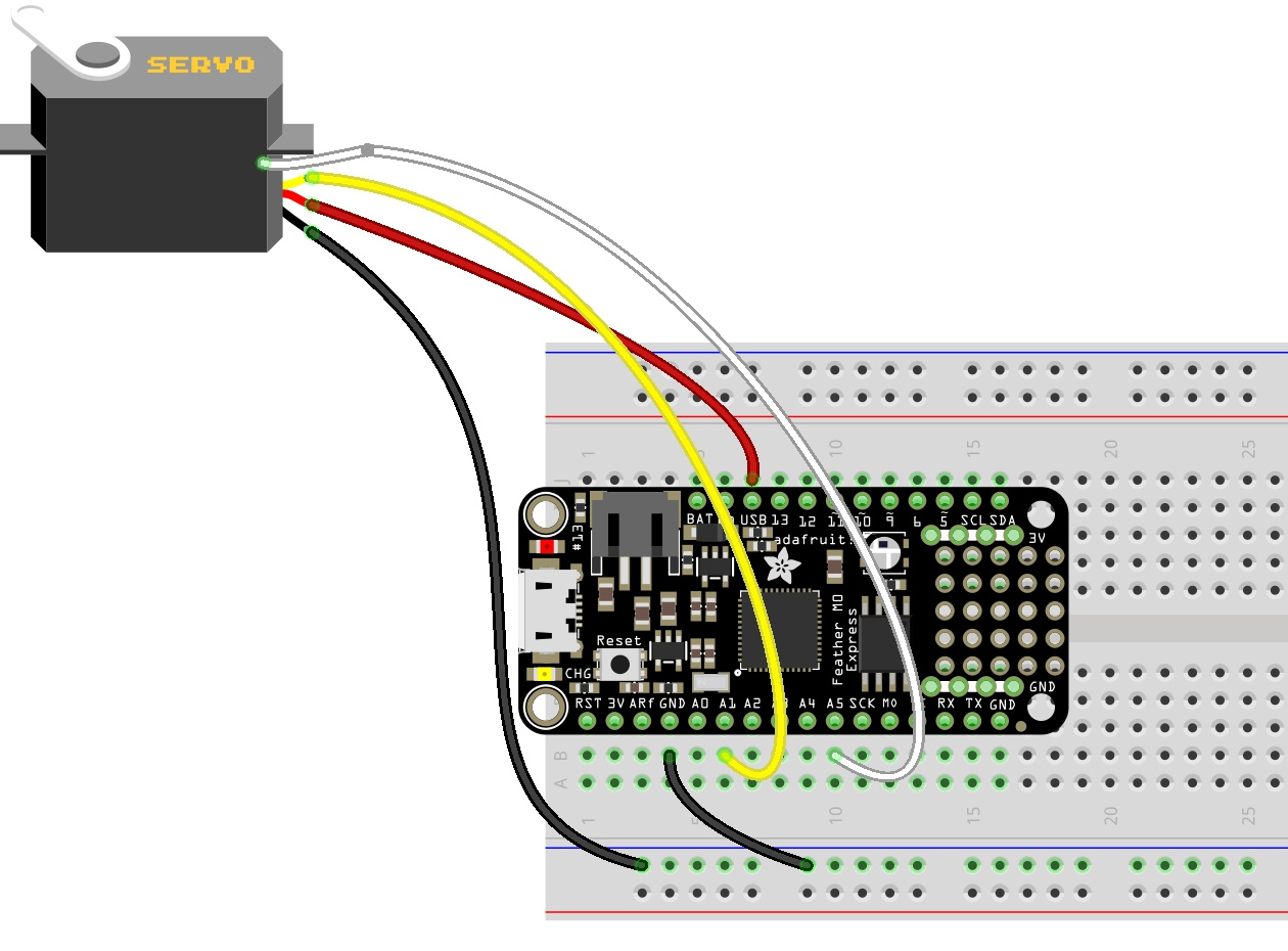 adafruit_products_Servo_Feather_M4_Express.jpg