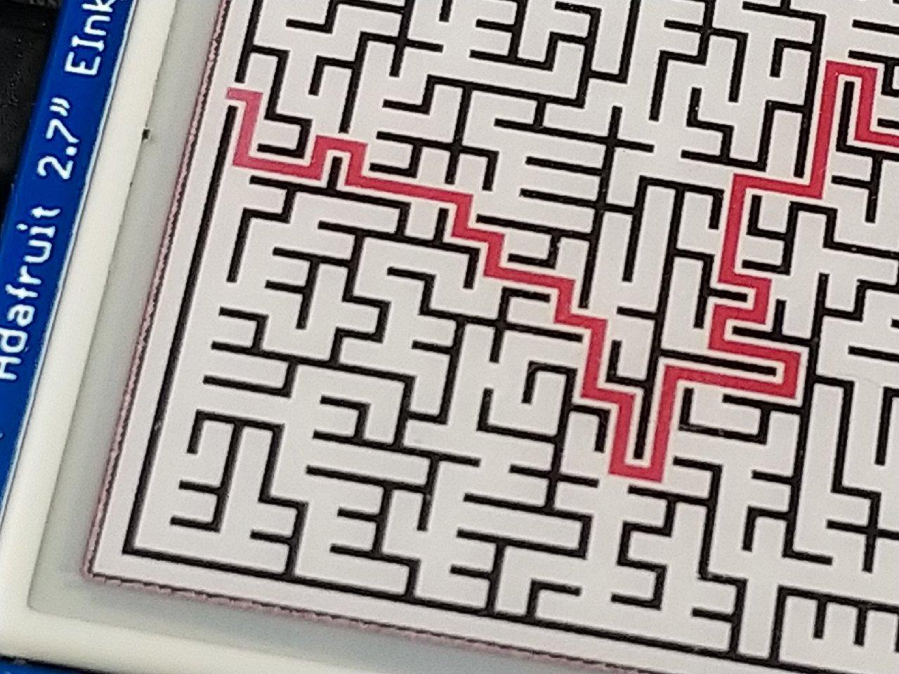 eink___epaper_maze_medium_solution.jpg