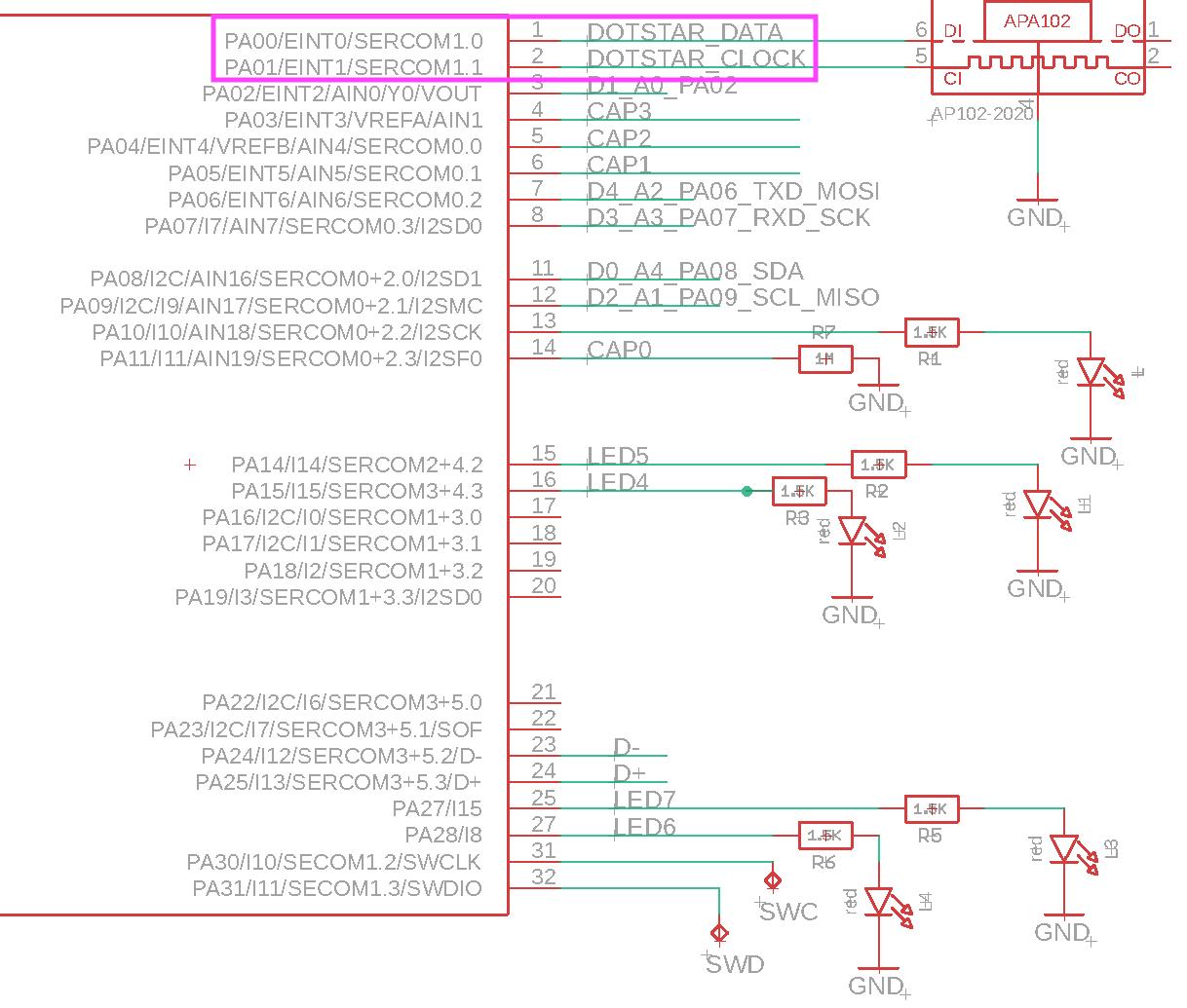circuitpython_pyruler-schematic-pins-dotstar.png