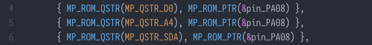 circuitpython_pyruler-pins-c-pa08-pins.png