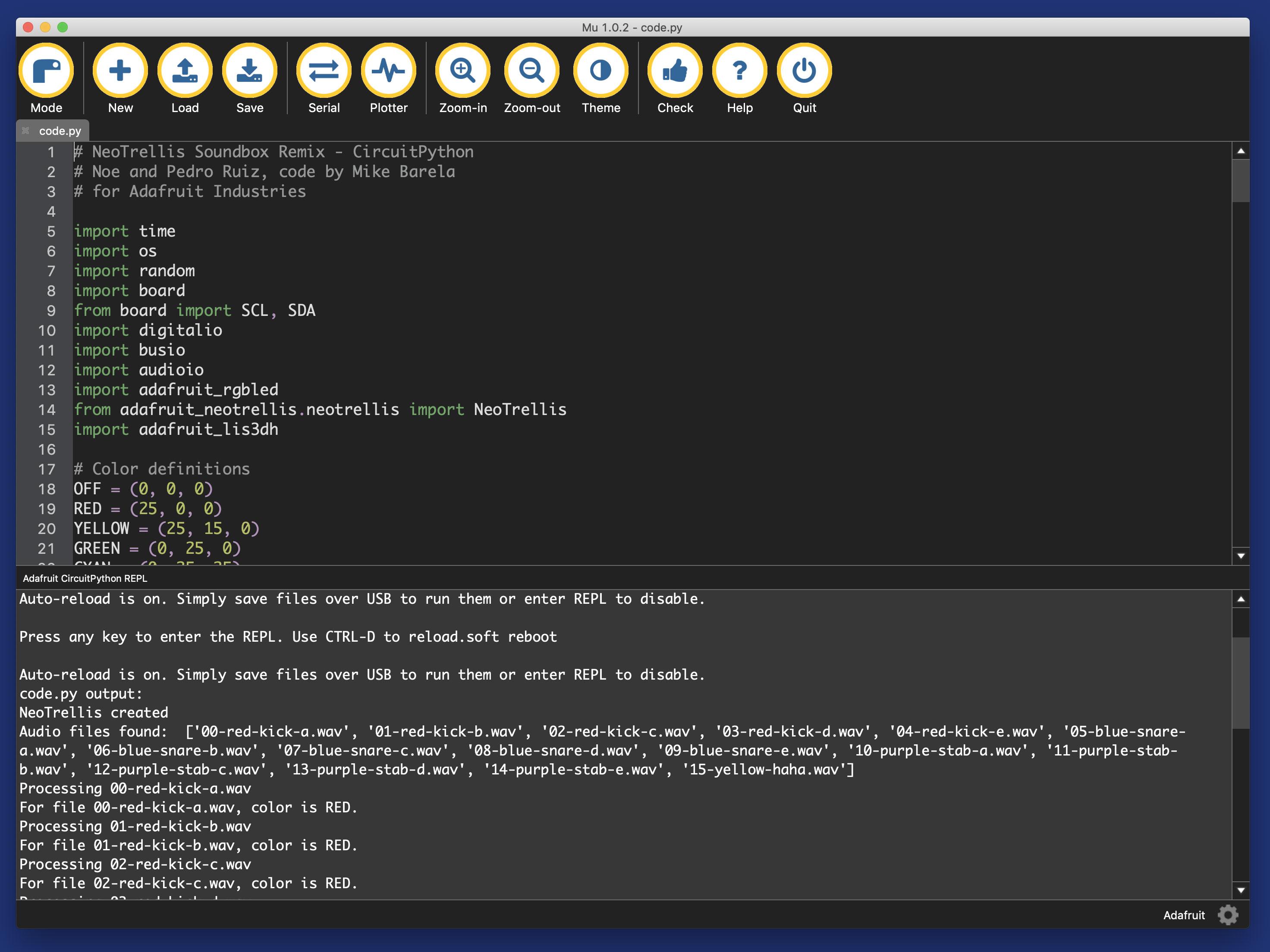 3d_printing_mu-editor.jpg