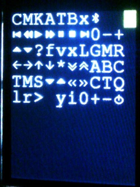 arduino_compatibles_ur_cable.jpg