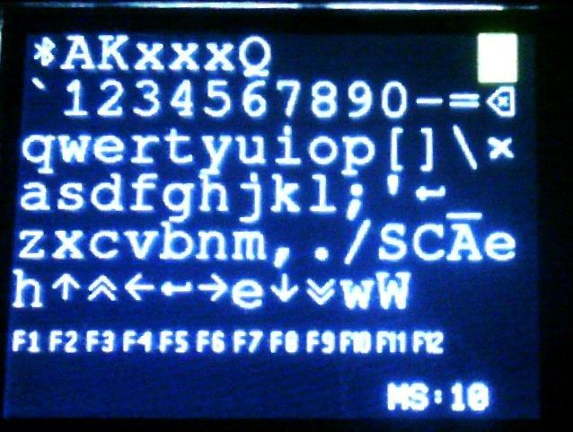 arduino_compatibles_hb_keyboard.jpg
