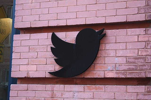 circuitpython_640px-Twitter_Logo_NYC_Office.jpg