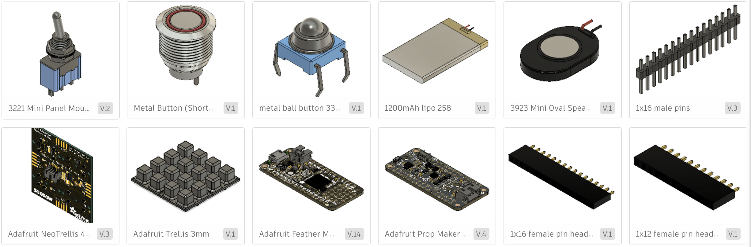 3d_printing_3d-cad-parts.jpg