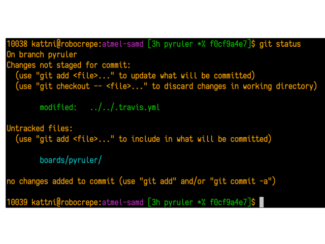 circuitpython_pyruler-git-status-after-changes-pre-commit.png
