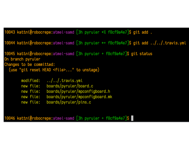 circuitpython_pyruler-git-add-travis-yml-pyruler-files.png